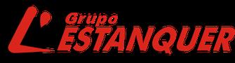 Grupo LEstanquer
